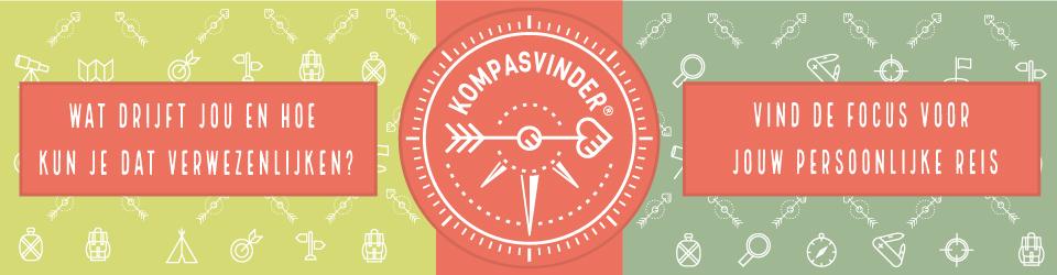 kompasvinder.com